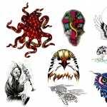Tattoo Artistic wallpapers