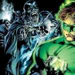 Blackest Night download