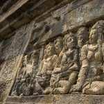 Borobudur wallpapers for desktop