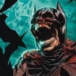 Detective Comics pic