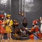Hindu download wallpaper