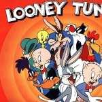 Looney Tunes wallpapers for desktop