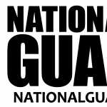 National Guard free wallpapers