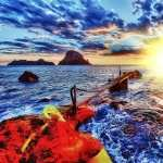 Ocean Artistic high definition wallpapers