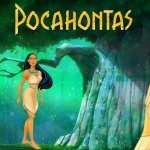 Pocahontas 2017
