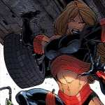 Superior Spider-man wallpapers for android