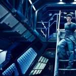 The Expanse download wallpaper