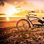 Beach Artistic high definition photo