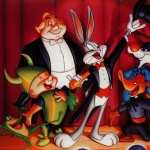 Bugs Bunny free wallpapers