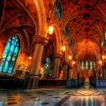 Cathedrals wallpapers for desktop