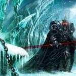 Fantasy Sci Fi free