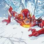 Flash Comics hd photos