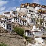 Monastery pic
