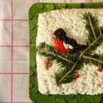 Salad hd pics