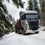 Scania wallpapers for iphone