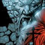 Spawn Comics wallpapers for android