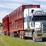 Western Star new wallpapers
