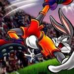 Bugs Bunny high definition photo