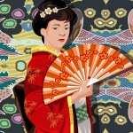 Cultural Artistic new wallpaper