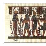 Egyptian Artistic hd