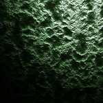 Green Abstract pics