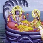 Hindu free wallpapers