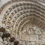Notre Dame De Paris pics