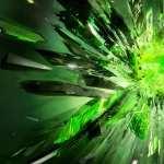 Nvidia free download