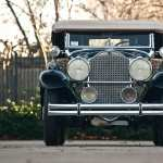 Packard Eight new wallpapers