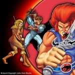 Thundercats high quality wallpapers
