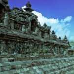 Borobudur high quality wallpapers