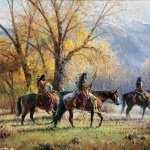Native American pic