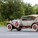 Packard Eight free download
