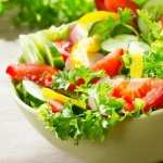 Salad high definition wallpapers