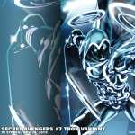 Secret Avengers 1080p