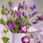 Spring Artistic high quality wallpapers