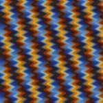 Wave Abstract hd pics