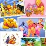 Winnie The Pooh hd pics