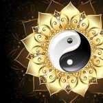 Yin and Yang PC wallpapers