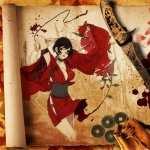 Artwork Artistic wallpapers for desktop