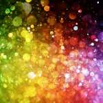 Bokeh Artistic high quality wallpapers