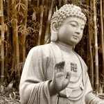 Buddhism photos