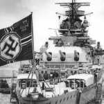 German Navy wallpapers for iphone