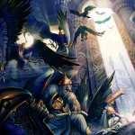 Other Fantasy image