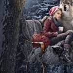 Red Riding Hood free