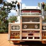 Mack Trucks pics