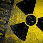Radioactive Sci Fi hd desktop