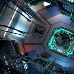 The Expanse wallpapers