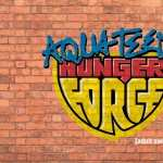 Aqua Teen Hunger Force photo