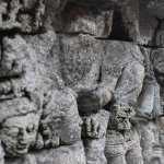 Borobudur pics